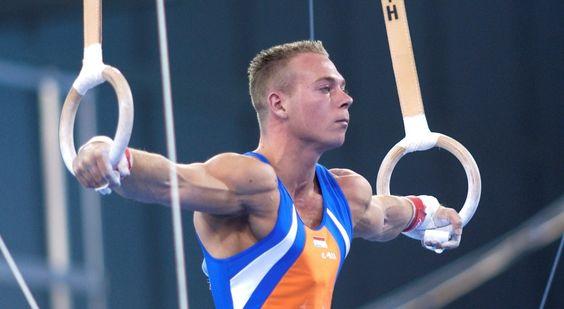 El equipo holandés expulsa a Yuri Van Gelder por emborracharse - http://www.juegosyolimpicos.com/el-equipo-holandes-expulsa-a-yuri-van-gelder-por-emborracharse/