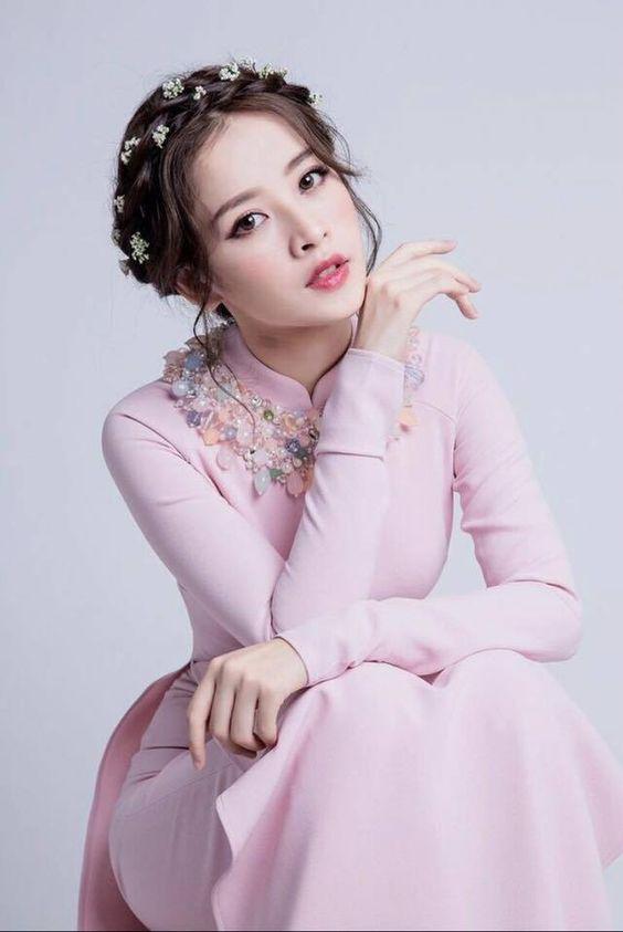 Đẹp Online | Trang điểm rạng rỡ sắc hồng như sao Việt | Đẹp Online