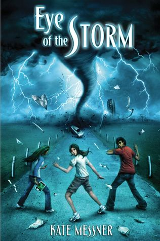A list of popular fifth grade books with a brief synopsis