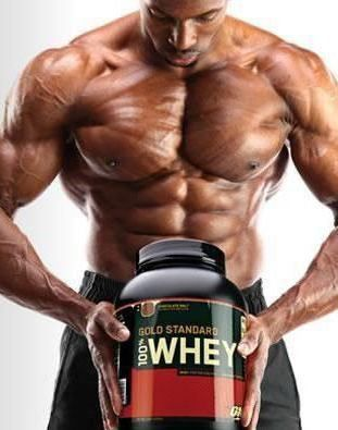 what is whey protein isolate. this article talks about the benefit of whey…