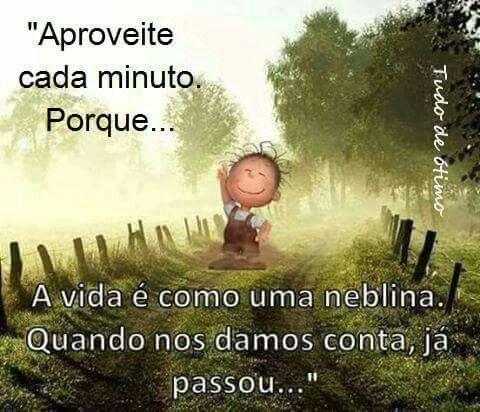 Claudinha:
