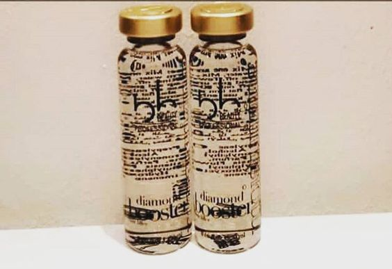 امبولات فيلر الشعر هي عباره عن خليط مركز من المواد الزيتيه و الفيتامينات هو ليس منتج لفرد الشعر و إنما يعمل على Water Bottle Reusable Water Bottle Bottle