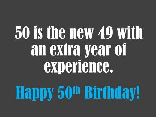 Happy 50th Birthday Quotes Beautiful What To Write On A 50th Birthday Card Wishes Funny 50th Birthday Quotes 50th Birthday Quotes Funny Happy Birthday Messages