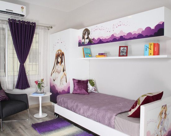 Best Wardrobes Quilt And Printed On Pinterest 640 x 480