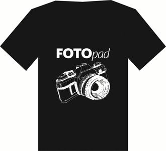 Um pequeno guia, para todos os que gostam de Fotografia.