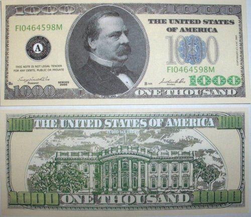 Forex trading 1000 dollars jordans