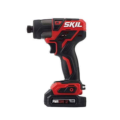 Best 12v Cordless Drill Head To Head Review Cordless Drill Impact Driver Drill