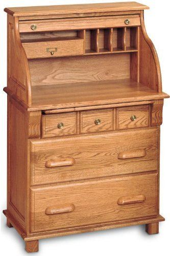 Roll Over Particle Board Desk ~ Particle board the o jays and drawers on pinterest