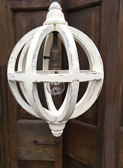 chic shabby chic and french country style on pinterest chic shabby french style distressed white