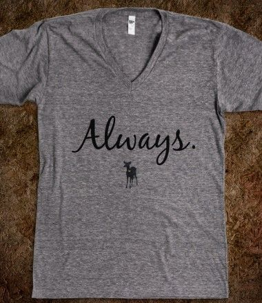 @Katri Rittenhouse needs this shirt...but wait until after Christmas to decide whether you need to buy it yourself...