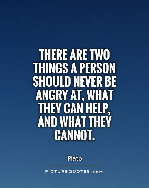 12 Inspirational Quotes For Angry Person There Are Two Things A Person Should Never Be A Inspirational Quotes Bitterness Quotes Inspirational Words Of Wisdom