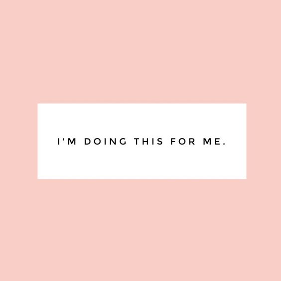 study motivation…: