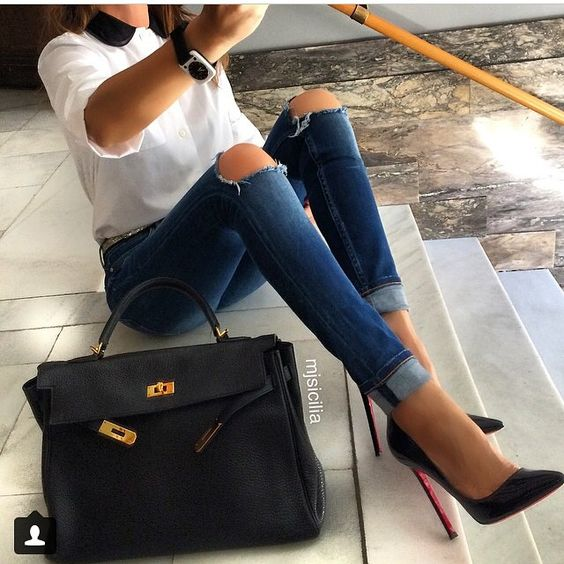 Web Instagram User » Collecto