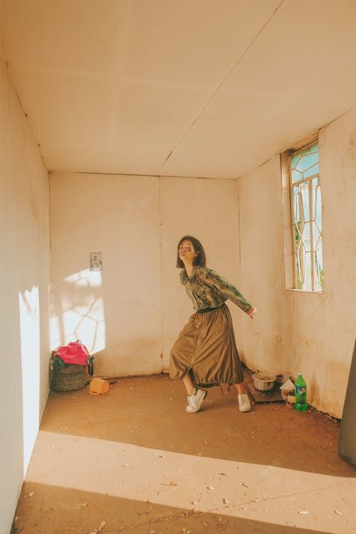 We Dream Of Having A Clean House But Who Dreams Of Actually Doing The Cleaning Marcus Bucki In 2020 Fashion Designer List Clean Fashion Japanese Fashion Designers