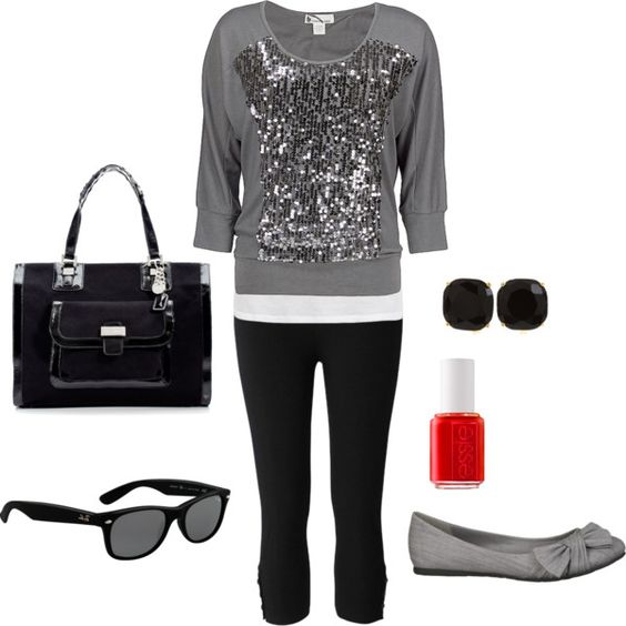 """""""Untitled #201"""" by bbs25 on Polyvore"""