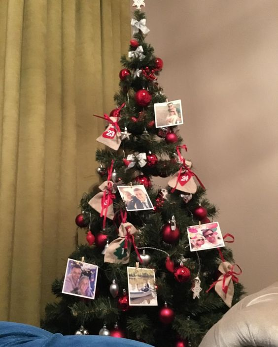 ❤ #love #suprise #tree #new #year #yılbaşı #ağaç #yeni #yıl #happy #decoration #dekorasyon #süsleme #süs #home #ev #hediye #gift #fotoğraf #memories #photoography #picture #decoration #dekorasyon #polaroid #creative #home #tasarım #sosyopix #photo #love #cute #funny #gift #flowers