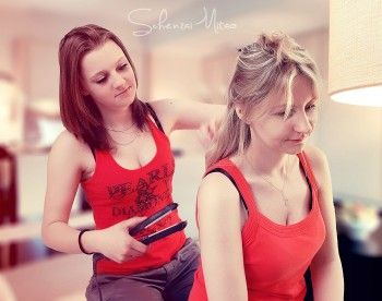 #Mutter #Tochter Beziehung verbessern – diese Tipps helfen: http://www.beziehungsratgeber.net/beziehungstipps/mutter-tochter-beziehung/