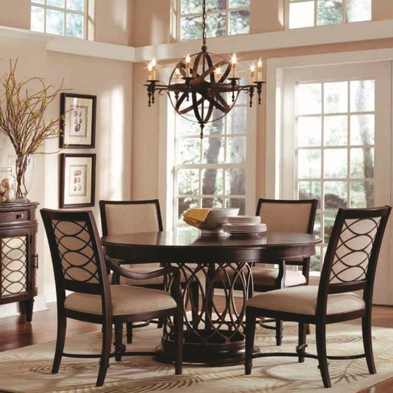 Furniture on pinterest for Affordable furniture alexandria louisiana