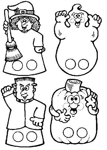 Lujo Dibujos Para Halloween De Miedo Vieta Ideas para el hogar