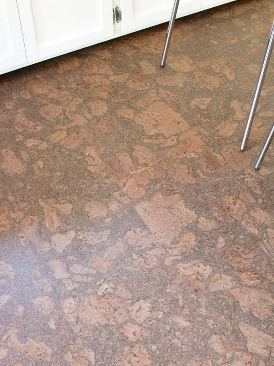 basement flooring basement flooring options and flooring on pinterest