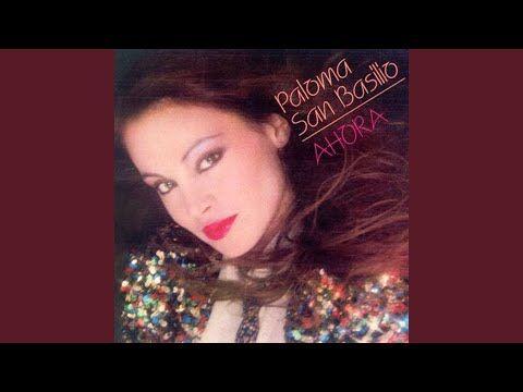 Juntos Youtube Music History Sound Recordings Paloma