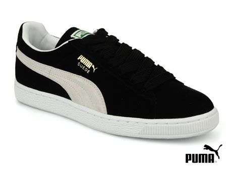 puma suede classic cheap pocket