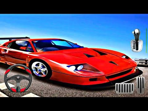 العاب سيارات العاب سيارات اطفال العاب عربيات العاب اطفال سيارات سيارات اطفال Kids Cars Youtube In 2020 Cars Youtube Sports Car Childcare