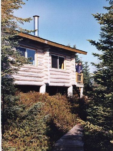 Nice real log cabin  en bois rond        Posted by muzungu53  on 2003-05-24 22:20:52      Tagged:   [ad_1]... http://showbizlikes.com/real-log-cabin-en-bois-rond/