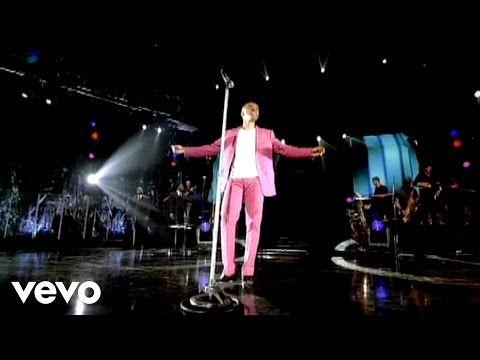 Alexandre Pires So Por Um Momento Live Youtube Em 2020