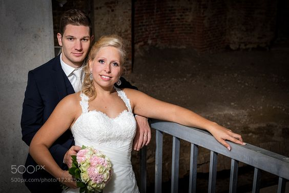 My sons wedding 2 by Photospot-be