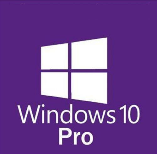 50b8c9841e01f67906547e4e8a2f3077 - How To Get A Product Key For Windows 10 Pro