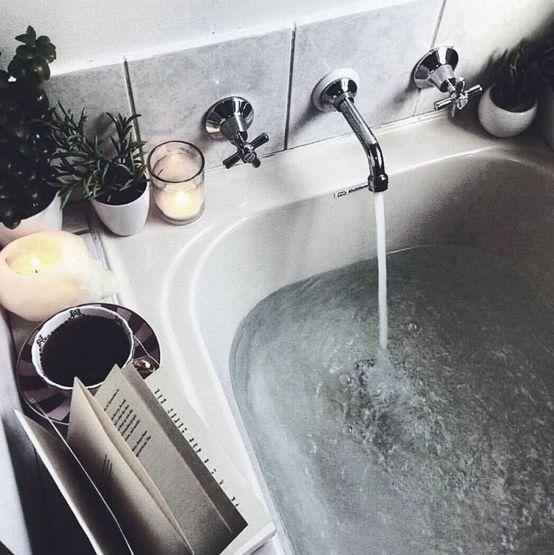 加齢臭対策 お風呂