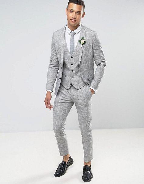 Discover Fashion Online Anzug Herren Anzug Hochzeit Manner Mode