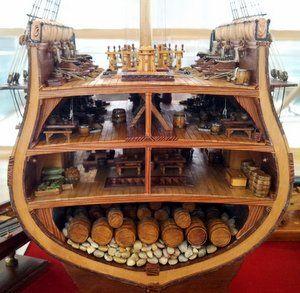 Zheng He Ship Replica Planes on Pinterest
