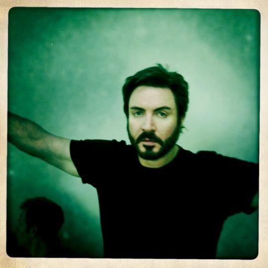 Simon Le Bon: Duran Duran, Years Sexy, Sexy Duran, Duran Forever, Duran Panic, Bon 2011, Duran 4 Ever, Beautiful People, Hello