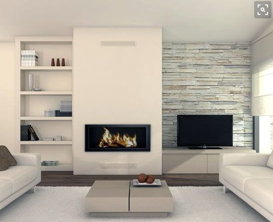 Terrific Living Room With Tv And Piano One And Only Timesdecor Com Living Room With Fireplace Home Fireplace Fireplace Built Ins