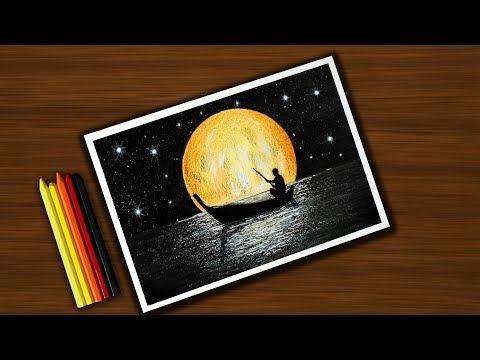 50bc9eaa5f64e306797a9a82e7f57e8f » How To Draw Crayons Easy