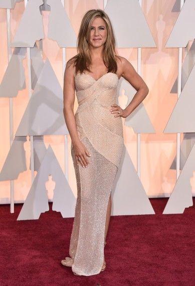 Premios Oscar 2015: la alfombra roja | TELVA