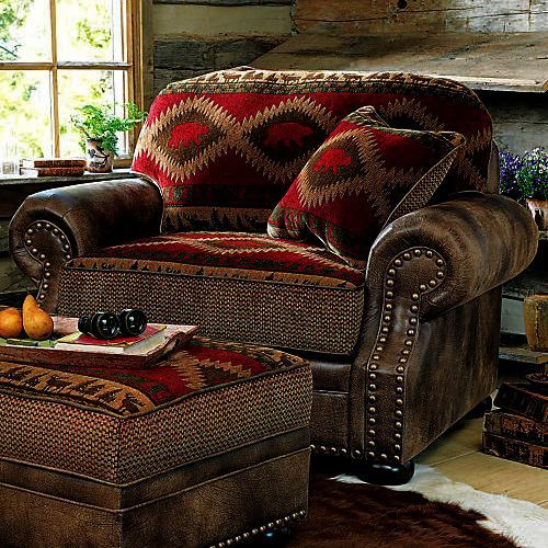 Furniture Fair Mason Both Furniture Upholstery Repair Redding Ca Nor Furniture Stores Near Me Montgomery Al Felt Furniture Pads Furniture Pads Furniture Chair