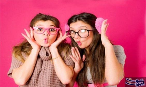 لماذا يميل أبنائك المراهقون للتهور؟: الشكوى المشتركة من المراهقين دائماً هي تهورهم وترديد الأمهات والآباء أوصاف من نوعية أنهم يتصرفون كما…