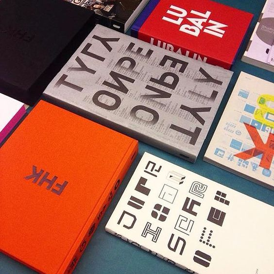 Unit Editions titles at Beautiful Pages, Australia. Instagram - beautifulpages.