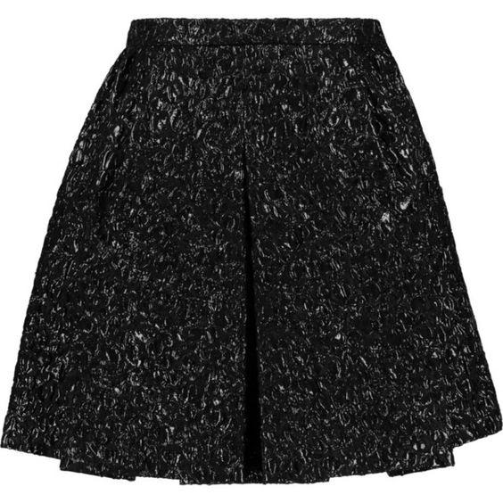 Short skirts, Black mini skirts and Mini skirts on Pinterest