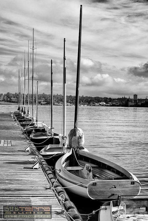 union seattle seattle wa boats south home decor wall art brigade pastimes south lake lake union seagoing