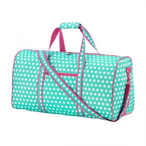Custom Gym Bag Carry Bag Kids School Gym Bag Bloom Gym Bag Personalized Bag