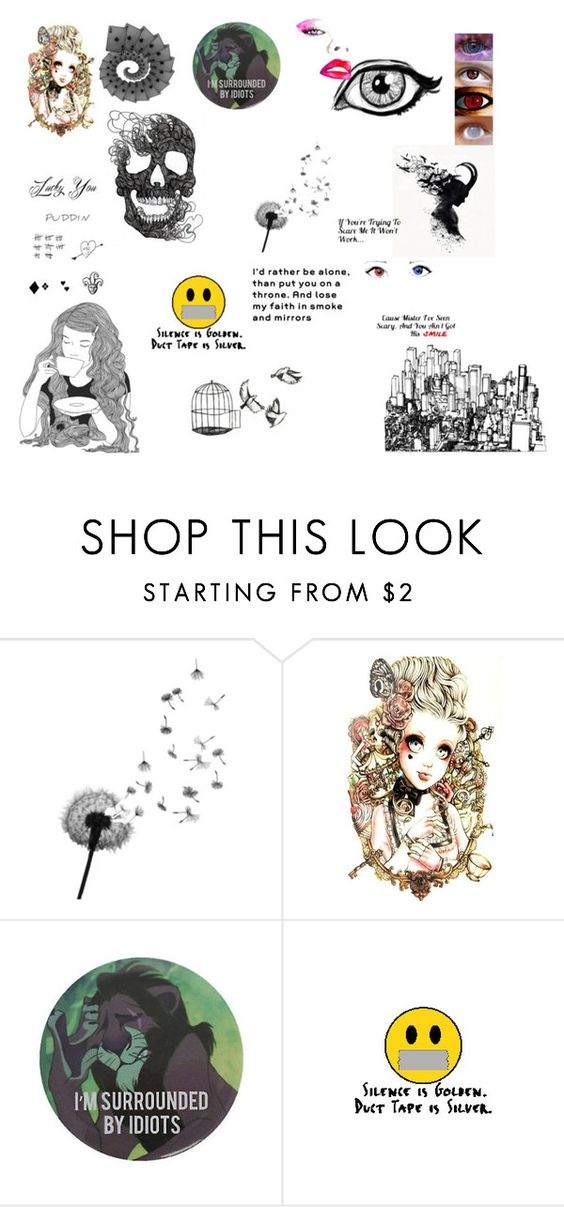 """Should I make a roleplay?"" by hellokitty-780 on Polyvore featuring GE and Disney"