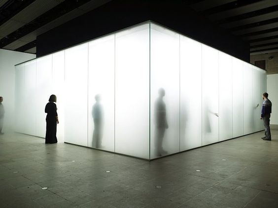 0733_blindlight_2007_001