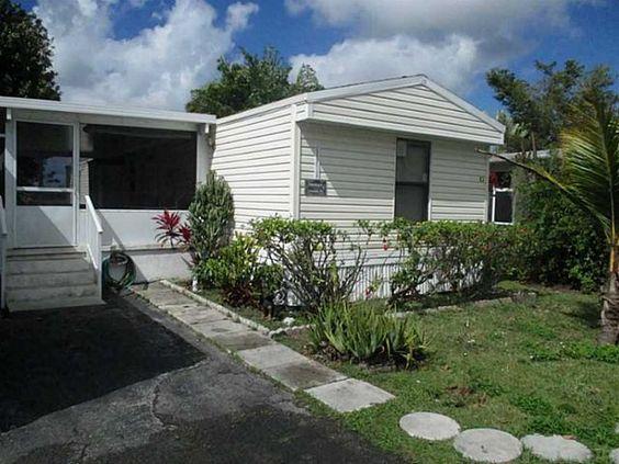 34430 SW 188th Ave # 136, Florida City, FL 33034