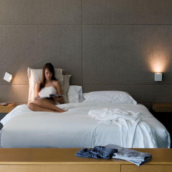 Multifunctional Lighting The o jays, Blog and Beds