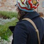 Hats Archives - Kirsten Kapur Designs