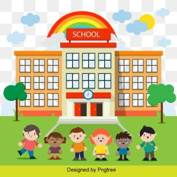 การ ต นน กเร ยนเท ๆ ภาพต ดปะของน กเร ยน ล ทธ ว าความงามเป นรากฐานของส งท งหลาย เย นภาพ Png และ Psd สำหร บดาวน โหลดฟร Student Clipart School Cartoon School Clipart